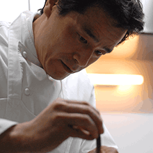 Masahiro Takimoto
